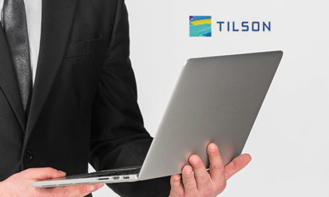 Tilson Introduces Industry-Leading Parental, Military, and Caregiver Leave Policies for Employees