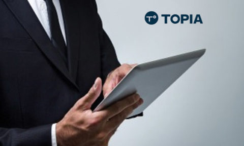 Topia's New Platform Release Unveils Topia Manage and Topia Go Solution Integration, Upgrades Its City Guides Content and Proprietary Tax Engine