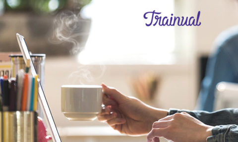 Trainual and Gusto Team to Automate Employee Onboarding and Training