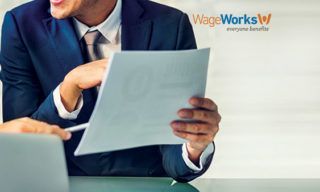 WageWorks Furthers HSA Leadership, Improves Participant Experience through Series of HSA Product Enhancements