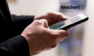 Weichert Workforce Mobility Propels User Experience With Latest Version of Award-Winning Relocation Technology