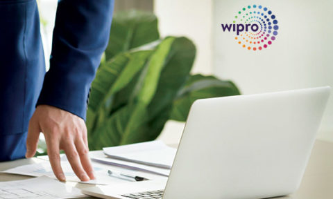 Wipro Scores High on LGBT Workplace Equality in 2019 Corporate Equality Index