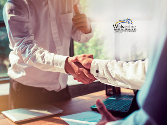 Wolverine Human Services Partners With Salesforce To Revolutionize The Child Welfare Industry