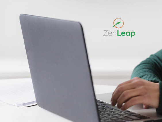 ZenLeap Is Accepted into Newchip Accelerator to Help Innovative Companies Connect With Top Talent