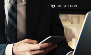 Brightfox Launches the World's First Talent Experience Platform