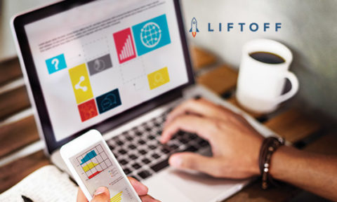 Women Take Control of Their Financial Future With 41% Surge In Finance App Use, Says New Report from Liftoff and Leanplum