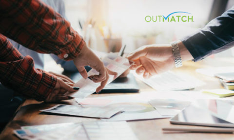 OutMatch Solves Mystery of Overlooked Employees and Dissatisfied Employers