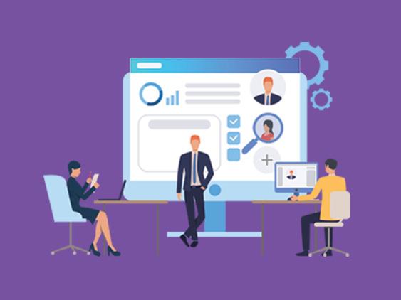 HR Technology Primer: What is Inbound Recruiting?