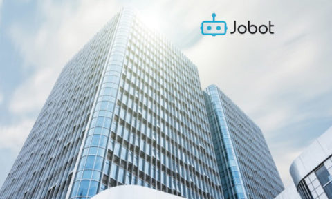 AI Powered Job Platform and Recruiting Firm, Jobot, Announces the Grand Opening of New Headquarters in Irvine, Calif.