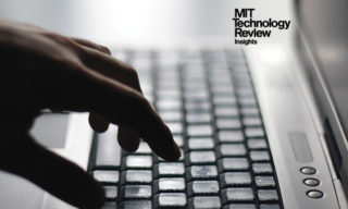 AI Will Affect One in Every Five Jobs in Asia-Eliminating One in Eight, Finds New Report by MIT Technology Review Insights
