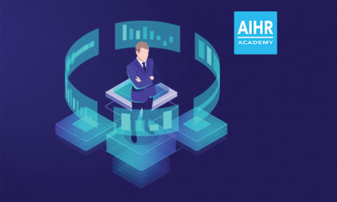 AIHR, the Leading HR E-Learning Platform on People Analytics, Acquires Digital HR Tech