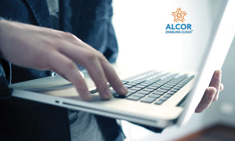 Alcor Solutions Enriches Employee Experiences by Launching Its HR Suite Applications