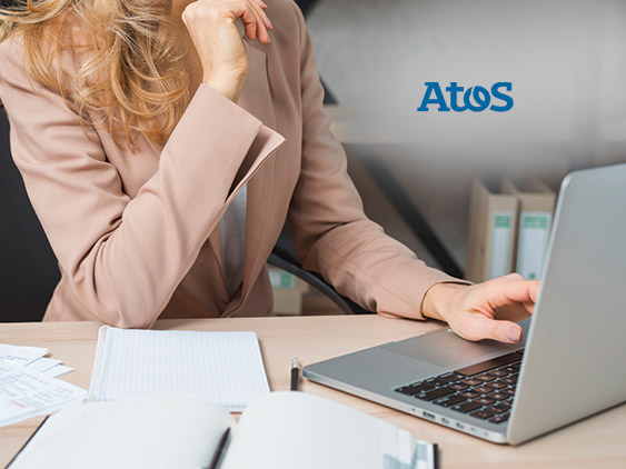 Atos Selected as Major Google Cloud High Performance Computing Services Partner