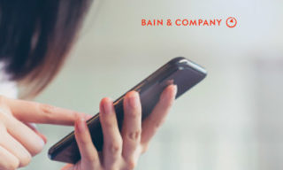Bain & Company Mobilizes Its Global Talent, Strategic Expertise and Partnerships with Leading Social Innovators to Tackle Economic, Educational and Environmental Challenges