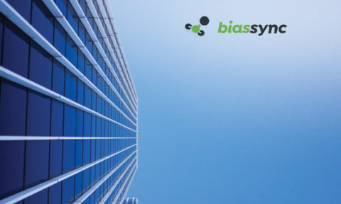 BiasSync, A New Online Solution to Assess Unconscious Bias In Corporations and Government Agencies, Launches Today