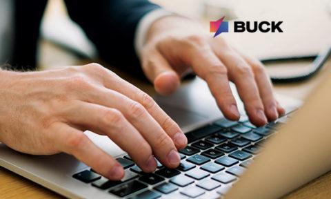 Buck Appoints Jon Baeta as Managing Director, US West Region