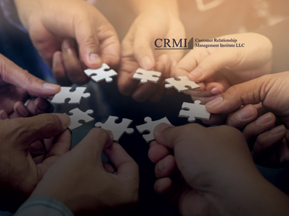 CRMI Honors 33 Companies for Delivering 'World-Class' Customer Service; 3 Cited for Certification in Employee Customer Relationship Training