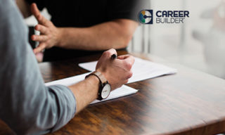 CareerBuilder Deepens Investment in Customer Experience and Satisfaction with the Appointment of Sasha Yablonovsky to President