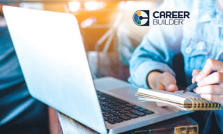CareerBuilder's AI Resume Builder Honored as Stevie Award Winner in the Artificial Intelligence/Machine Learning Solutions Category