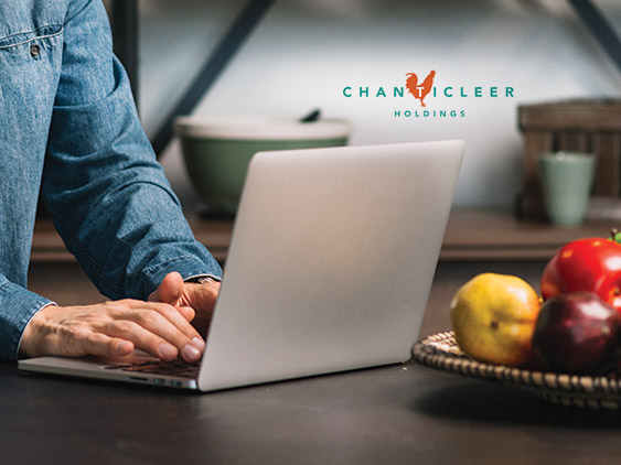 Chanticleer Holdings Partners with Paycom to Implement HRIS System