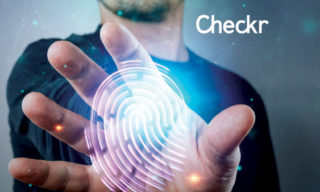 Checkr Sets New Trust & Safety Standard with Integrated Identity Verification and Background Check Solution