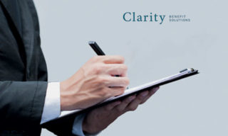 Clarity Benefit Solutions Discusses Why Employers Are Shifting Focus from Cost-Sharing to Care Management