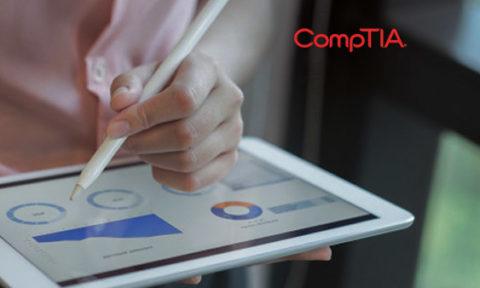 CompTIA Explores New Certifications