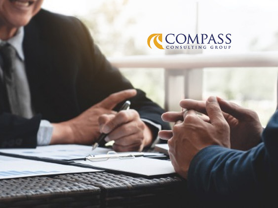 Compass Consulting Group's Benefit Plan Design Services Now