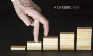 """""""Data"""" Jobs Top CareerCast's 2019 Jobs Rated Report"""