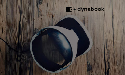 Dynabook to Showcase New AR Software During AWE 2019