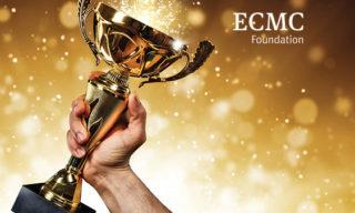 ECMC Foundation Awards $1 Million to Organizations Chosen by Employees