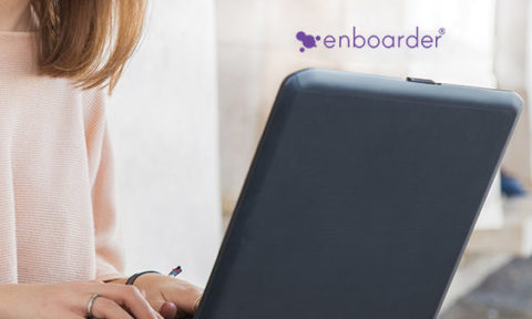 Employee Onboarding Platform Enboarder Announces Record Growth Amid Strong U.S. Expansion