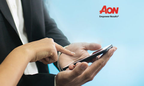 Employee Perceptions of Financial Health and Retirement Readiness Not Lined up with Reality: Aon Survey
