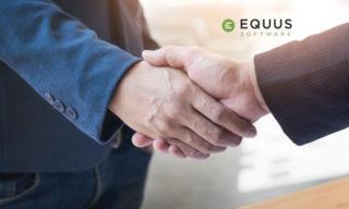 Equus Software and Benivo Form Strategic Partnership