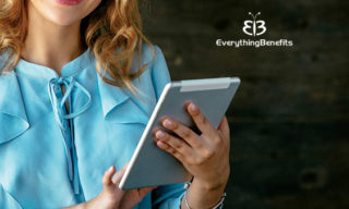EverythingBenefits Partners with Picwell to Provide Employees Personalized Benefits Recommendations using AI