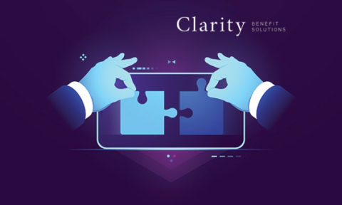 FSA Administrators, Clarity Benefit Solutions, Shares Unique Ways to Boost Employee Engagement