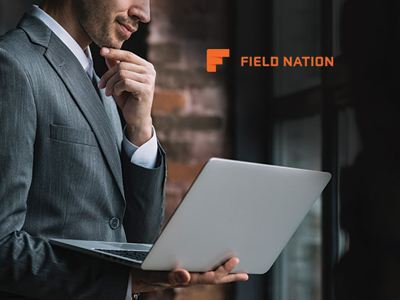 Field Nation Launches a Solution to Streamline Blended Workforce Management