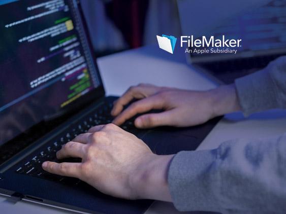 FileMaker, Inc., Releases Enhanced Workplace Innovation Platform for Custom App Creation