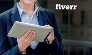 Fiverr Files Registration Statement for Proposed Initial Public Offering