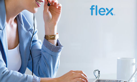 Flex Announces New Chief Human Resources Officer and New President of Communications and Enterprise Compute