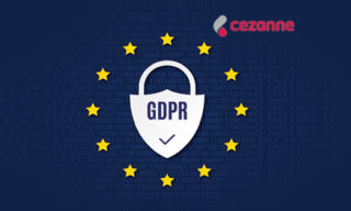 GDPR One Year On: HR Has 'Compliance Confidence' but Fears Fresh Brexit Burden