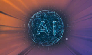 How AI is Changing The Way We Work and Personalize Tasks