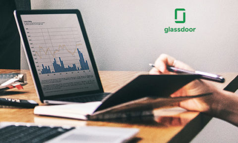 Glassdoor Economic Research Launches Monthly Job Market Report, Offering Real-Time and More Detailed View Into U.S. Job Growth, Hiring and Pay Trends