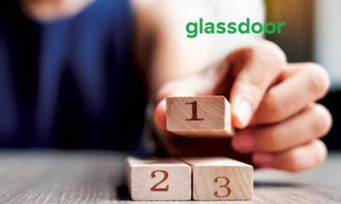 Glassdoor Reveals The 25 Highest Paying Companies In The UK For 2019