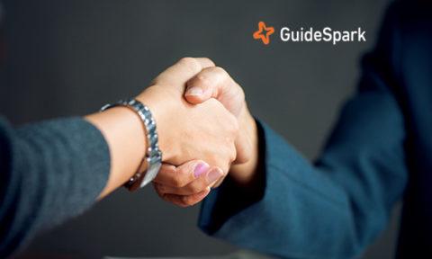 GuideSpark Introduces Strategic Advisory Board