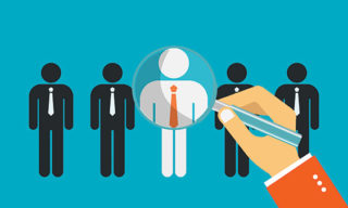 Use Recruitment Marketing Automation to Optimize Your Talent Pipeline