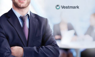 HR Strategy and Services Expert Nick Thurlow Joins Vestmark as Chief People Officer