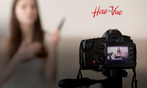 HireVue Surpasses Ten Million Video Interviews Completed Worldwide