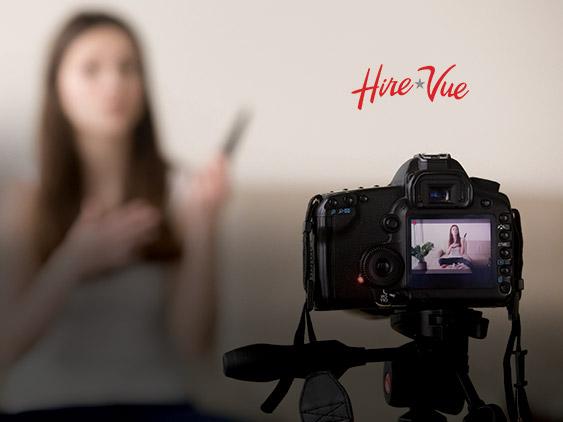 HireVue Surpasses Ten Million Video Interviews Completed Worldwide
