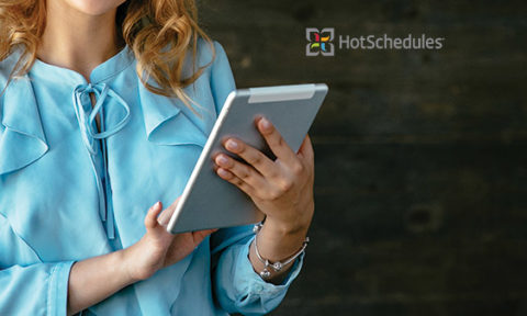 HotSchedules Announces New Shift Ratings Feature to Gauge Team Satisfaction and Drive Employee Retention